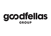 Goodfellas Group Sp. z o. o.